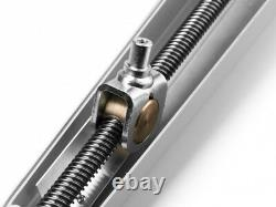 Beninca Swing Gate Motor Operator / Opener Kit K Bob 5024 Fc
