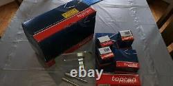 Cambelt Kit Clio Sport 16v 172 182 Including Locking Tool