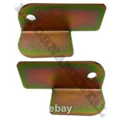 Gate Opener KIT Ramset 20ft Sliding Gate Operator Residential Slide Chain Keypad