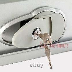 NSEE PY1800-4 1800KG/4000LBS Rack and Pinions Opener Slide Gate Door Operator